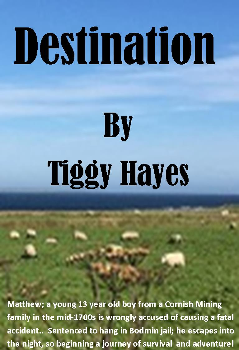 destination front cover - draft