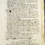 manuscript-547038